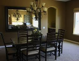 dining room paint ideas dining room wall ideas creative dining room designs