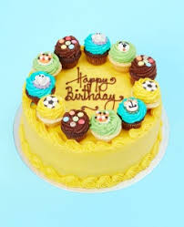 buy party cakes online at lola u0027s cupcakes