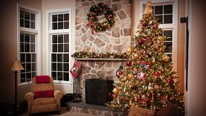 amazing artificial christmas trees 5 tips for buying the money pit