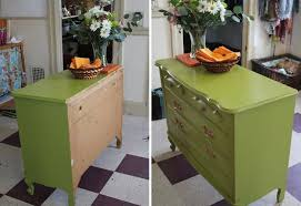 Kitchen Island Out Of Dresser - buy purses page 5 high chairs for kitchen island how to make a