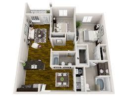 1 bedroom apartments in raleigh nc bedroom stylish 1 bedroom apartments raleigh nc within 2 and 3 in nc