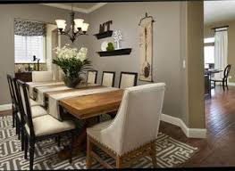 Dining Room Table Decoration Stunning Dining Room Table Decoration Ideas Gallery Rugoingmyway