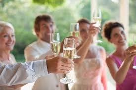 wedding toast the plunge wedding toast roundup the plunge