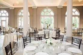 wedding venues athens ga georgian