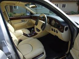 2009 bentley arnage bentley arnage wedding cars gallery cambridge wedding cars
