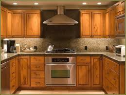 Buy Unfinished Kitchen Cabinets by Kitchen Cabinets Nyc Cheap Home Design Ideas