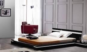 Schlafzimmer Komplettangebote Ikea Komplett Schlafzimmer 140x200 Bett Schlafzimmermobel Schlafzimmer