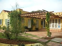 Patio Designs With Pergola by Pergola And Patio Cover Ideas Landscaping Network