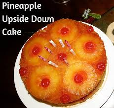 betty crocker u0027s pineapple upside down cake everyday cooking