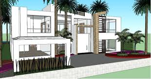 home design games download free design your own home games design your own home online free game