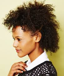 african american natural hair colorist atlanta ga black hair care business retail earnings
