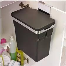 kitchen bin ideas door mounted kitchen bin comfortable the 25 best sink bin