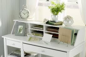 Photo Desk Organizer by Three Posts Broadview Desktop Organizer U0026 Reviews Wayfair