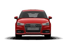 audi motability cars motability offers sussex kent caffyns audi