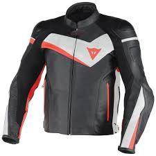motorcycle waistcoat jeans moto helstons pick up helstons waistcoat leather jacket