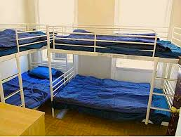 Download Bunk Beds For Small Rooms Illuminazionelednet - Rent bunk beds