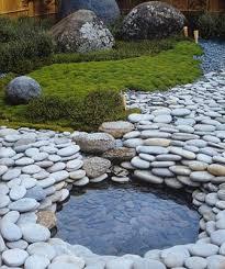 best 25 japanese water feature ideas on pinterest japanese