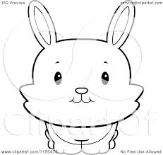 100 coloring pages rabbits coloring page rabbit from wonderland