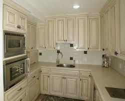 Lowes Ceramic Tile Backsplash  The Kitchen Back Wall Of Ceramic - Backsplash designs lowes