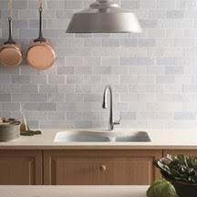 ann sacks kitchen backsplash tile stone accessories ann sacks
