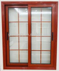 Unique Window Desings Home Windows Design Interior Home Design - Home windows design