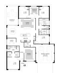 100 space efficient house plans interior design plan