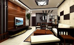 cool tv wall decorating ideas room ideas renovation best in tv