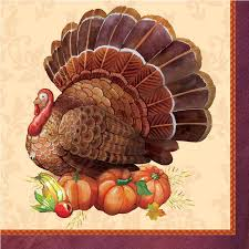 thanksgiving decorations clearance pack of 6 large thanksgiving harvest honeycomb tissue paper turkey