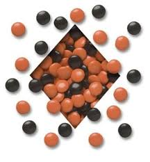 78 best halloween candy images on pinterest halloween candy