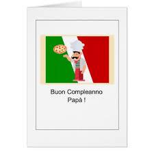 italian thank you cards u0026 invitations zazzle co uk