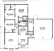 sq feet contemporary house kerala home design floor plans bedroom