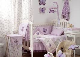 girls double bedding bedding set girls butterfly bedding pleasing childrens double