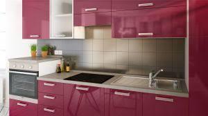 mdf cuisine nos produit societé kan cuisines et bains