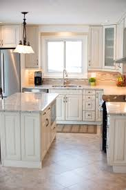 home hardware design kitchen 100 home hardware design centre lindsay ontario news page 3