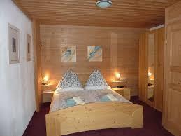 Schlafzimmer L Ten Haus Andrea Fewo Direkt