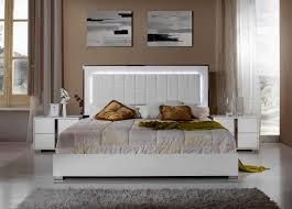 Modern White Bedroom Ideas Home Design Ideas