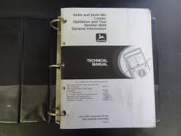 100 case tractor service manual 730 case 530ck tractor