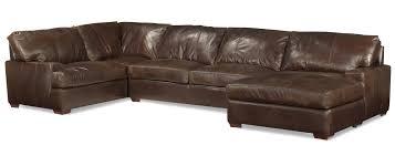Sleeper Sofas With Chaise Ikea Ektorp Sectional Loveseat Sectional With Chaise Sectionals