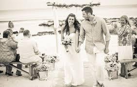 All Inclusive Wedding Venues Florida Beach Weddings All Inclusive Beachside Wedding Packages