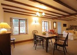 Manor Cottages Burford by Wisteria Cottage Ref Wister In Milton Under Wychwood Pet