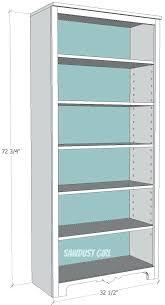 white narrow bookcase small narrow white bookcase tall narrow