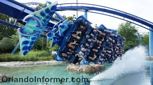 Universal Orlando Park Map by Scenes From Seaworld Orlando Photo Gallery Hd 1080p Video Park Map