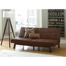 Sofa Bunk Bed For Sale Living Room Fantastic Living Room Design With Cool Futon Walmart