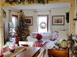 the long awaited home 2014