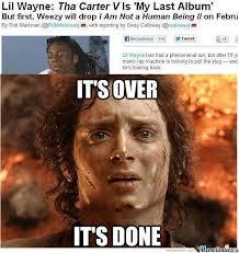 Free Meme - finally we are free by ryh meme center