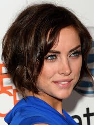 hairstyles for teachers women trend hair styles for 2013 women short hairstyles
