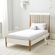 Ercol Bed Frame Ercol Cot Bed Nursery Furniture The White Company Uk