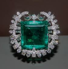 57 Best Tiffany Images On by Tiffany U0026 Co Wikipedia