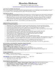 C Level Executive Assistant Resume Sample Cover Letter Supply Technician Resume Sample Federal Supply