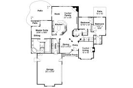 contemporary house plans irvington 30 493 associated designs